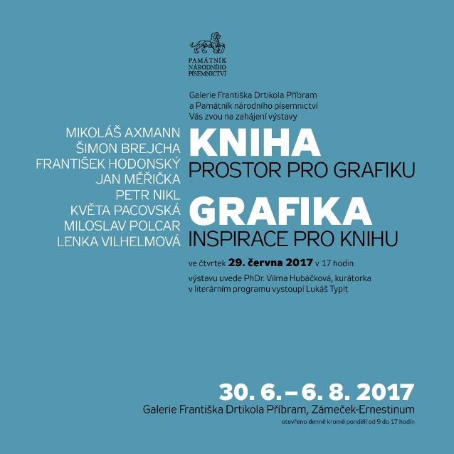 POZVANKA_KNIHA_GRAFIKA_WEB1s
