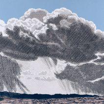bouře,2017,47x58