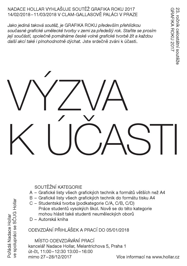 OPEN CALL_A5-page-001