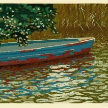 stará kanoe 230102017 Small