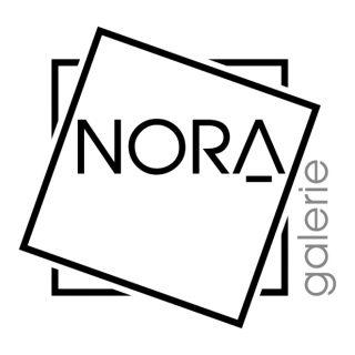 Galerie Nora