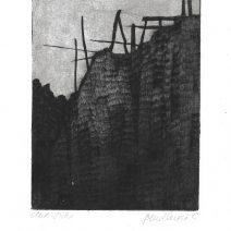 Sendlerová0026