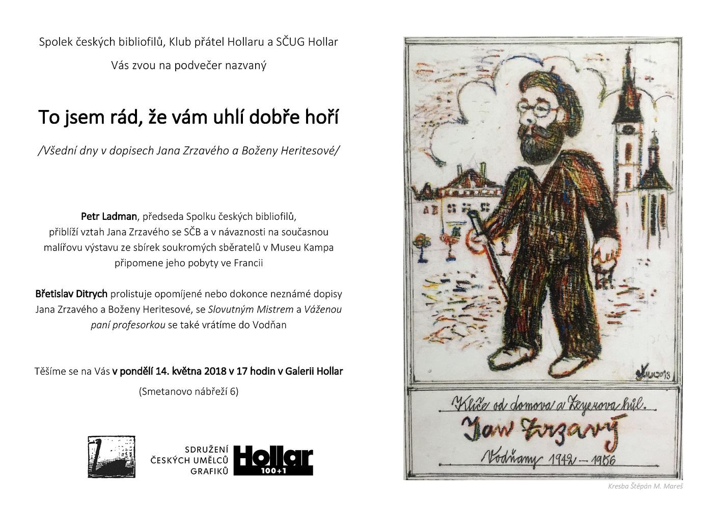 Pozvánka_2 -page-001s