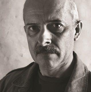 Petr Palma