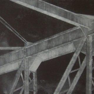 Architektura - Most (2012)