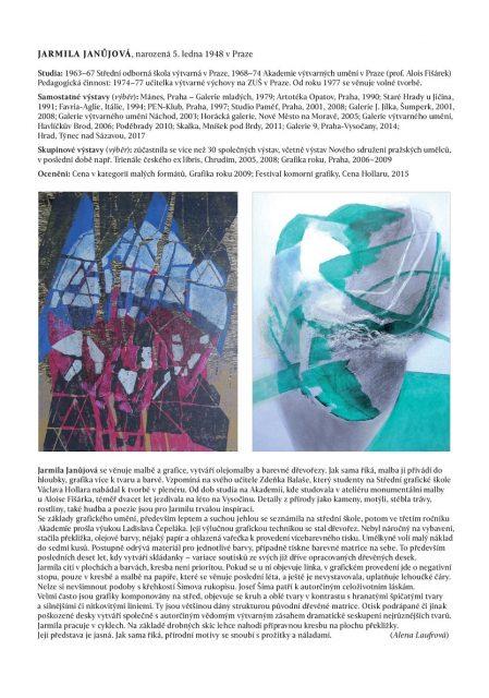 POZ WEB B-page-001