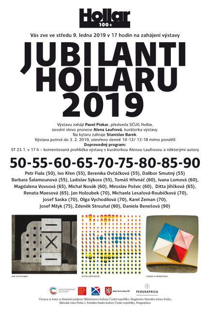 Jubianti Hollaru 2019 a