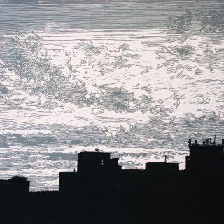Soumrak, 2005