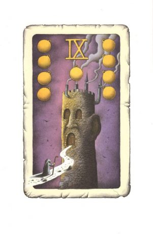 kule IX-M