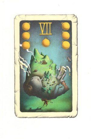 kule VII-M