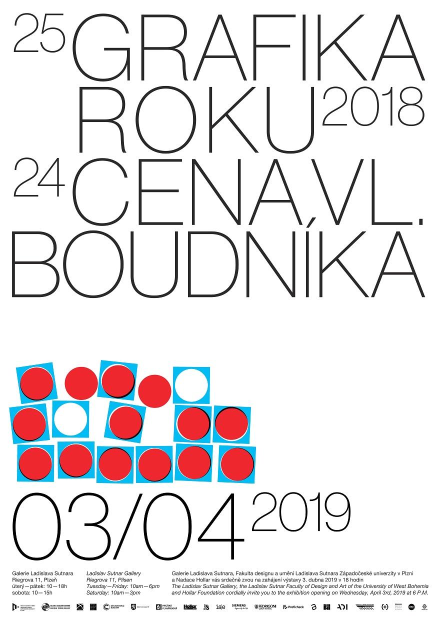 Pozvánka Sutnarka-page-001