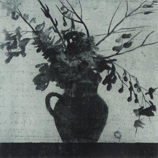 Eva Sendlerová