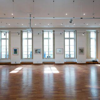 Centre tchèque de Paris
