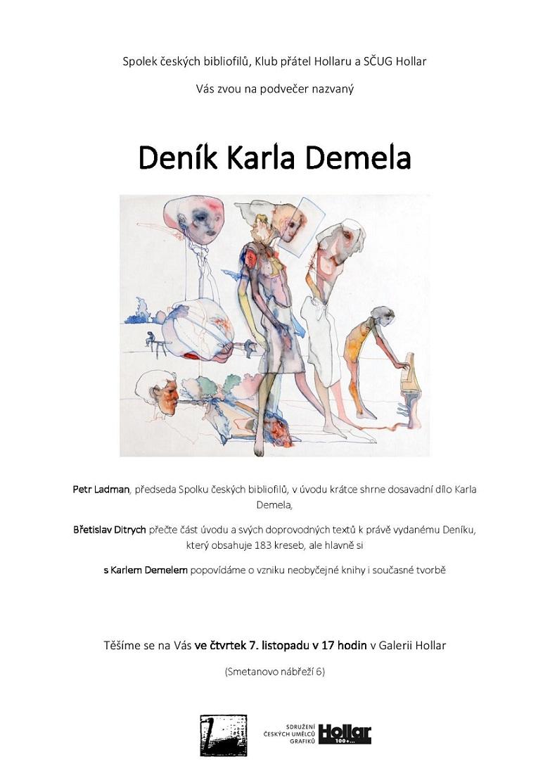 Hollar K.Demel pozvánka-page-001