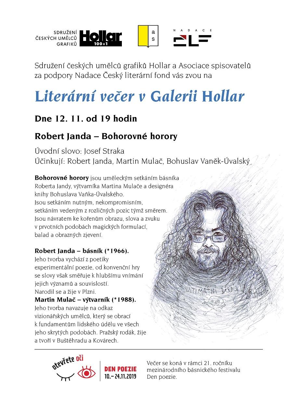 Literarni Hollar_Janda