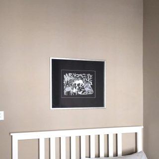 7_print-photo-room1 s