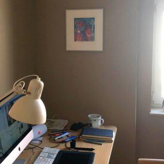 7_print-photo-room3