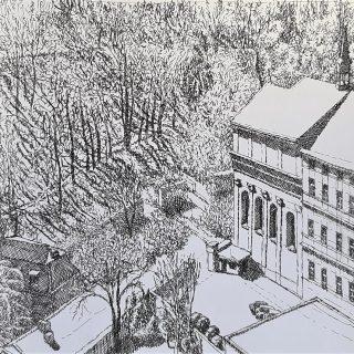 Petřínská nemocnice,mikrofix,30.3.,29x33