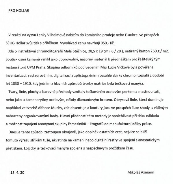 mikolas0001