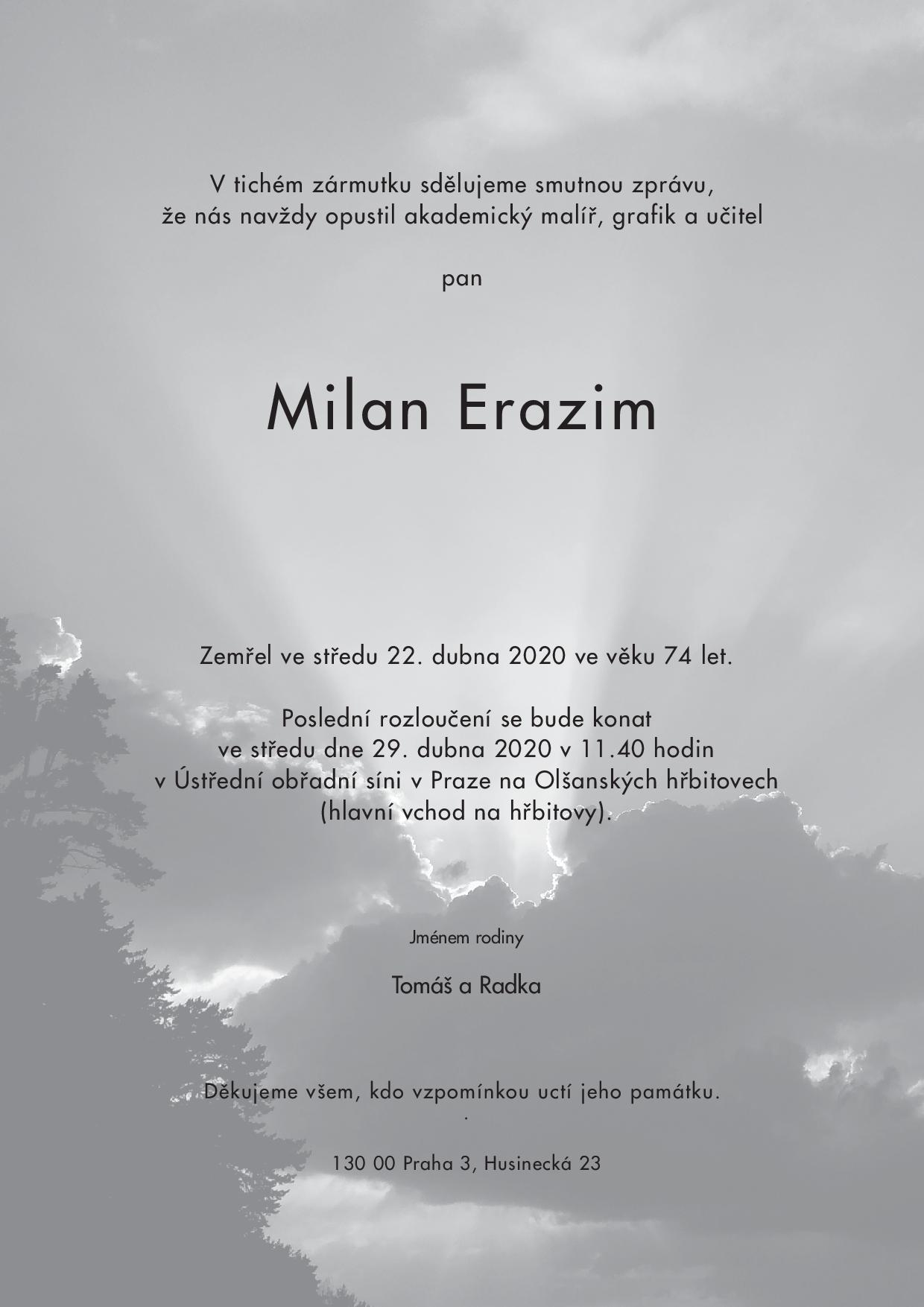 parte Milan Erazim -page-001