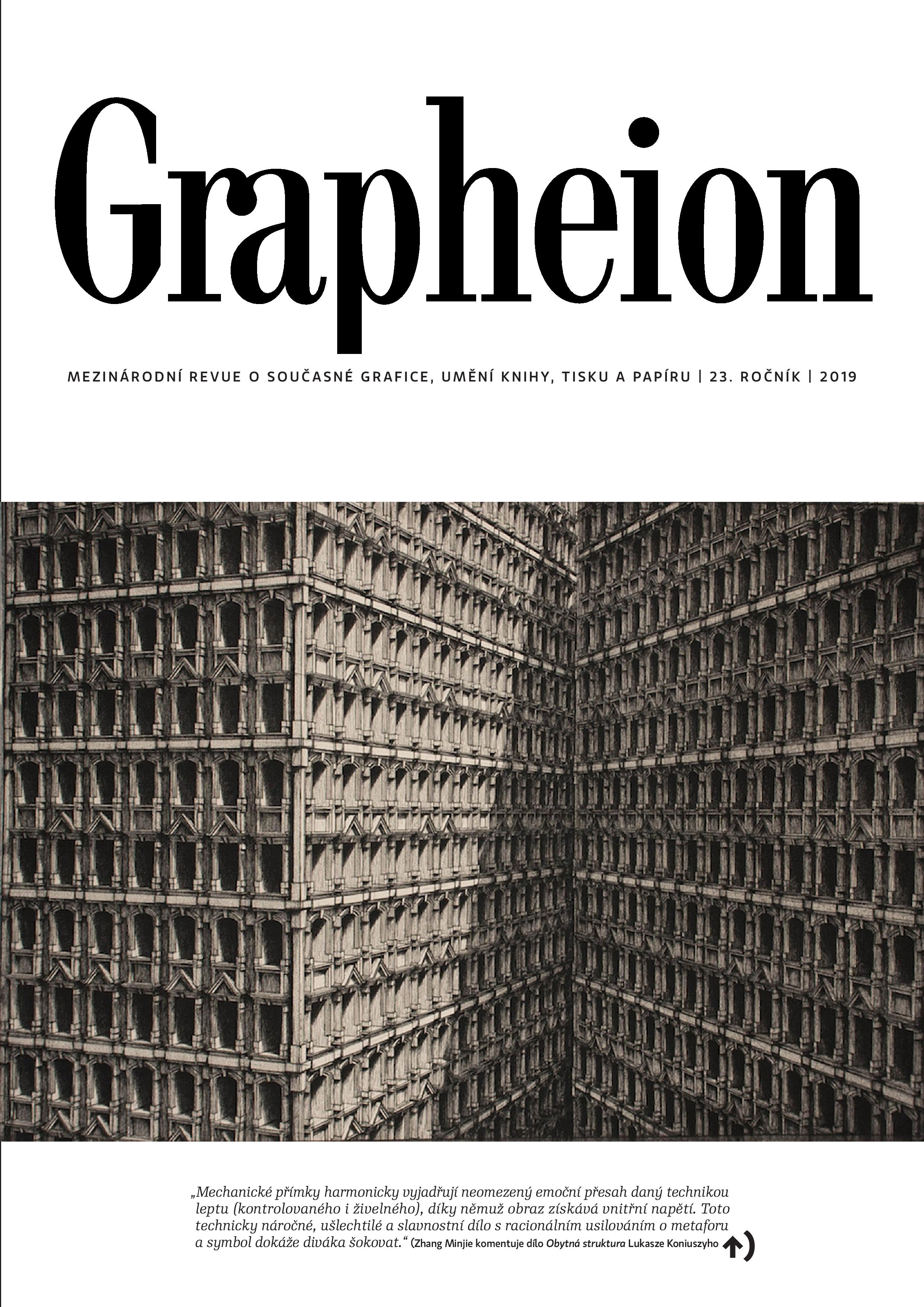 grapheionCZ_obalka-page-001