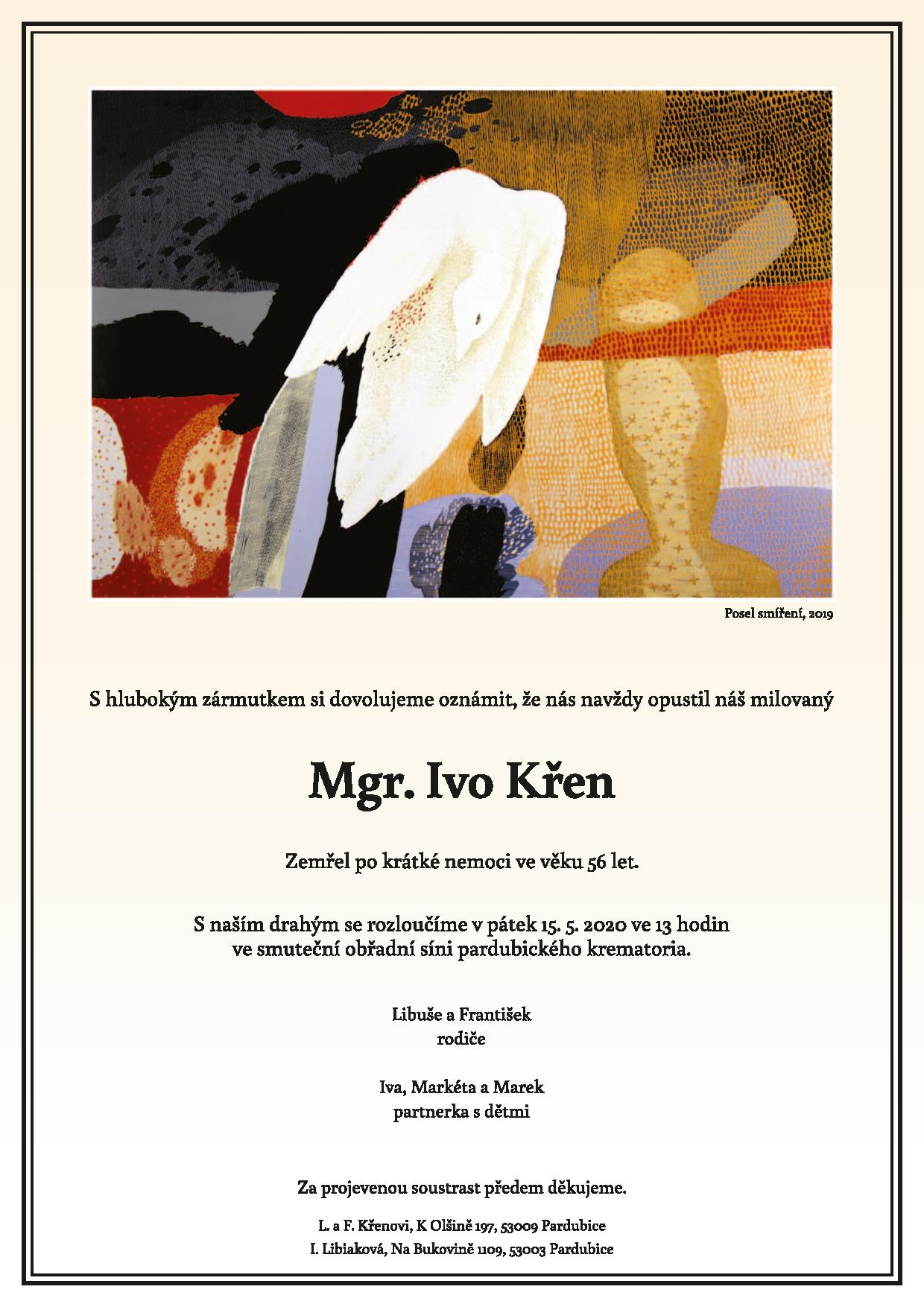 oznameni-ivo-page-001