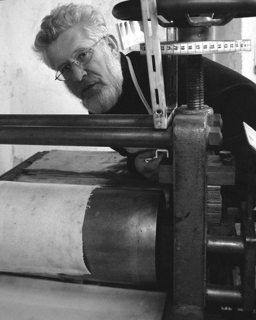 Josef Werner
