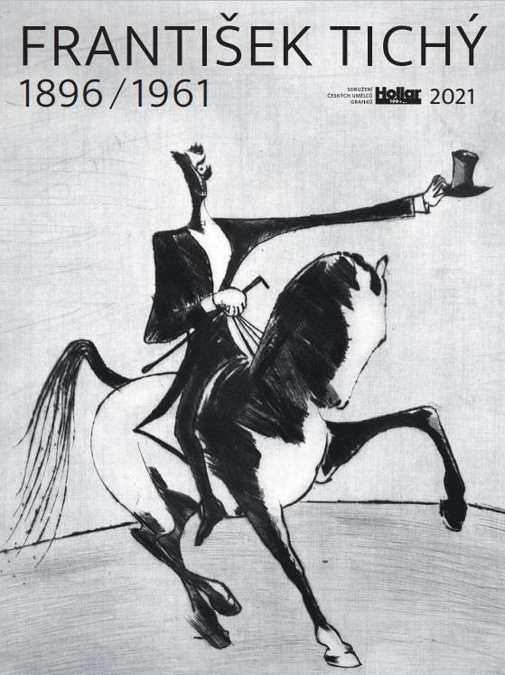 kalendar2021 obalka