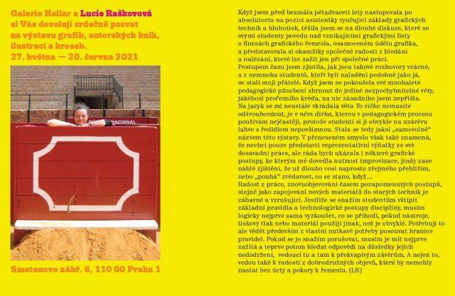 Lucie Raškovová - pozv (2)