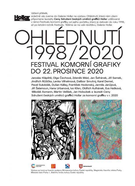 POZVÁNKA OH-page-001