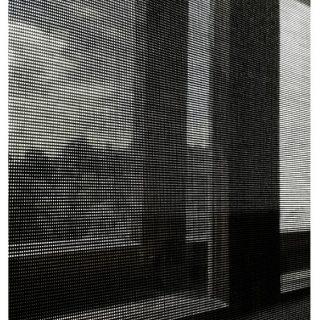 jakubcova okno s
