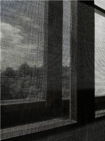 jakubcova okno sd