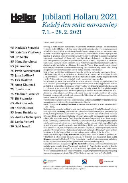 JUBILANTI HOLLARU 2021 pozvánka FINAL-page-001
