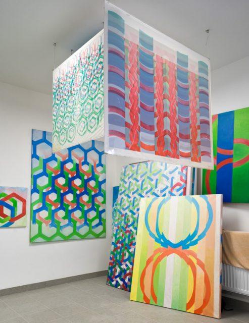 2017-02-04-atelier-galerie-00793
