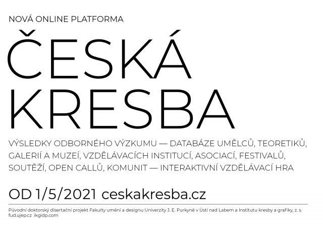 Česká_kresba_PR_web_flyer_2021