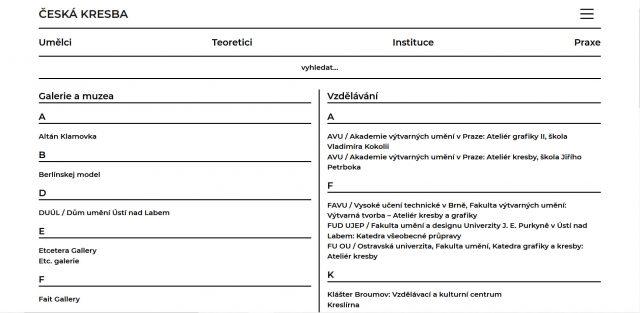 Česká_kresba_web_databáze