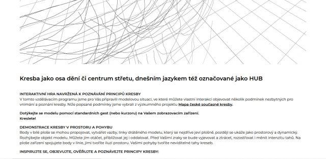 Česká_kresba_web_hra_3