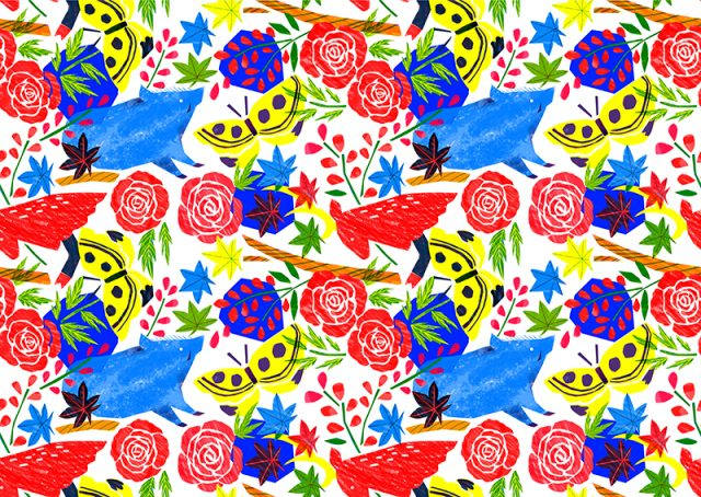 pattern-saki4