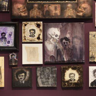 A Poe-sen ve snu NG-Martin Mulač-detail4 (1)