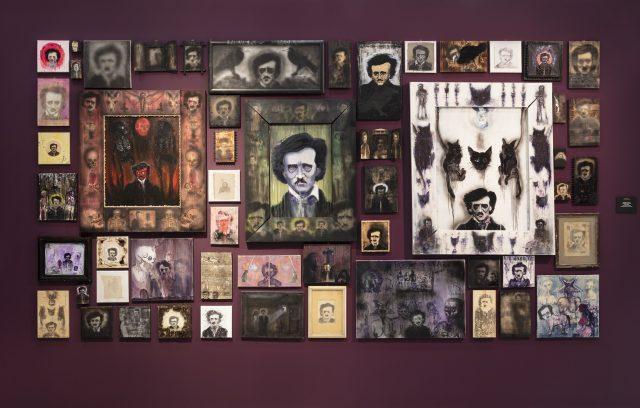 A Poe-sen ve snu NG-Martin Mulač-detail4 (2)