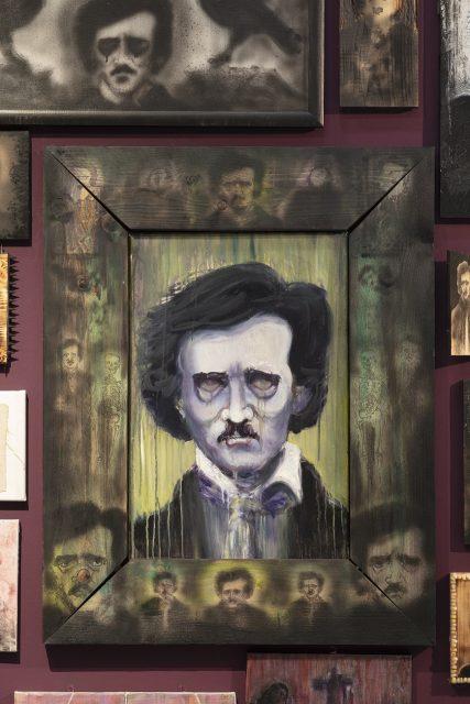 A Poe-sen ve snu NG-Martin Mulač-detail4 (3)