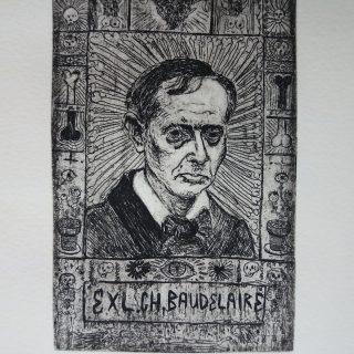 exl-ch,baudelaire