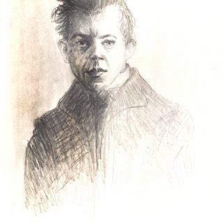 jan Konůpek