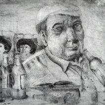 stepanikova (6)d
