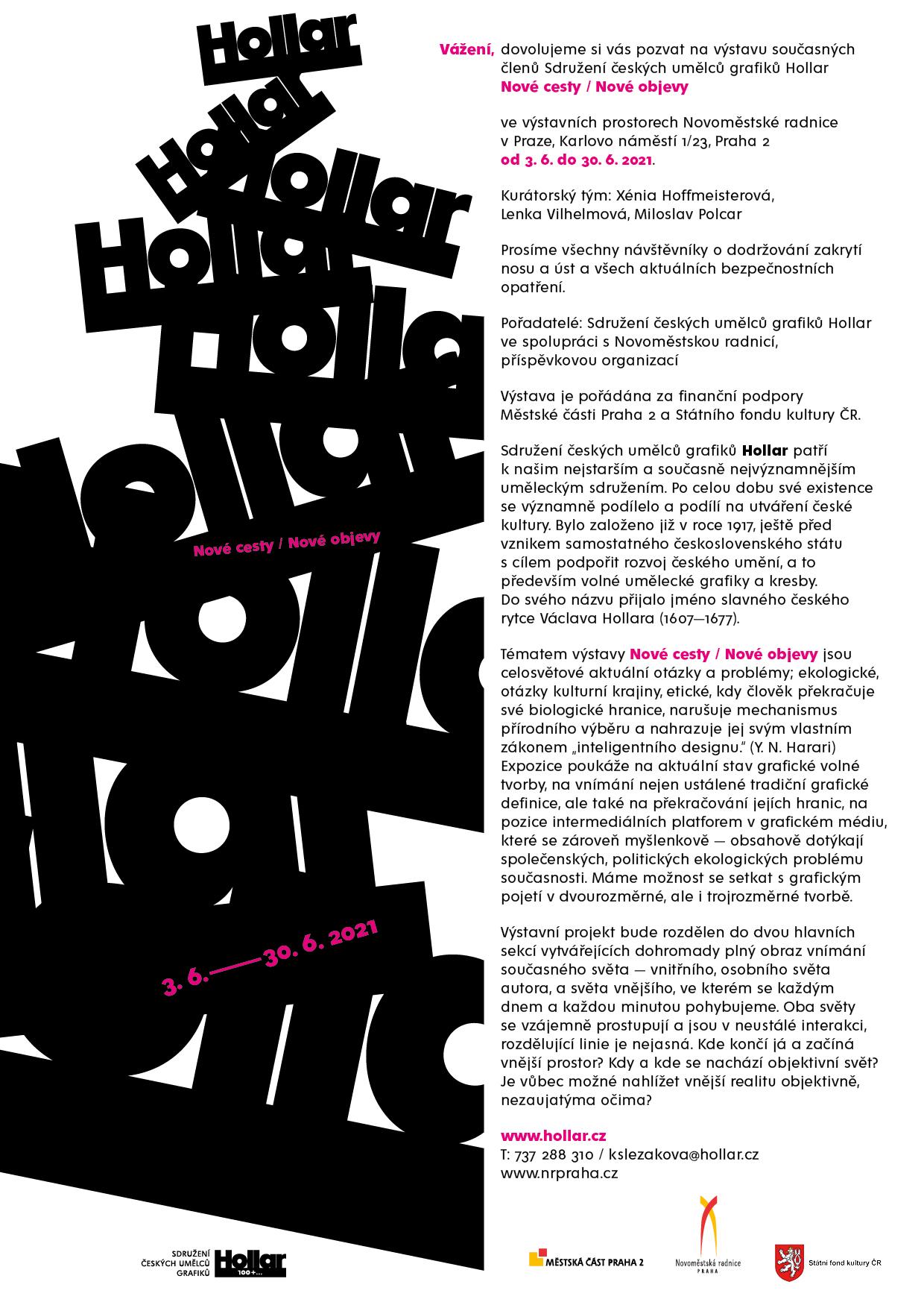Hollar_pozvanka_vystava