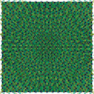 Rast_perspektiva_10_7_RGB_15