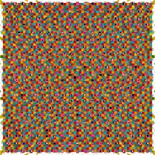 Rast_perspektiva_11_8_15_RGB