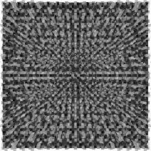Rast_perspektiva_4_BW_15s