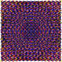Rast_perspektiva_7_RGB_15