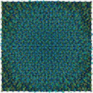 Rast_perspektiva_9_5_RGB_15